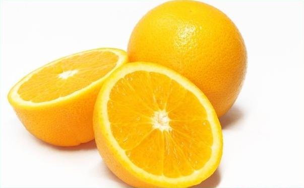 湖南宁远橘子能治咳嗽吗?咳嗽吃湖南宁远橘子有用吗?[图]图片1