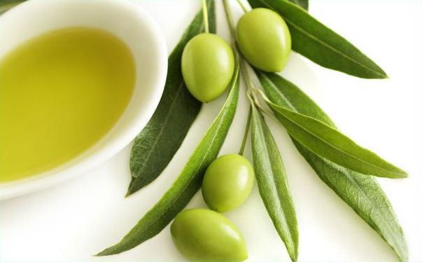 橄榄糖尿病人却以吃吗?糖尿病人能不能吃橄榄?[图]图片1