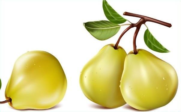 梨可以做什么美食?哪些美食可以用梨制作?[多图]图片3