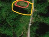 杭州乡村集体3 亩国有出让土地资源招商