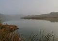 世界上沒有不好的土地,只有不會利用好土地的人 ——湖北宜昌當陽分站交易案例