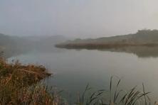 世界上没有不好的土地,只有不会利用好土地的人 ——湖北宜昌当阳分站交易案例