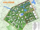 海南萬寧市170畝建設用地轉讓