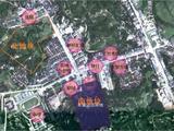 海南萬寧市三更羅鎮170畝商住地轉讓
