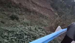 河南三门峡卢氏县120亩耕地 旱地 山地出租 租金:7.800万元
