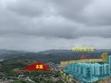 貴州畢節畢節市151畝商住地轉讓轉讓費:2.168億元