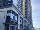 廣西南寧良慶區600平方米商業地轉讓轉讓費:900萬元